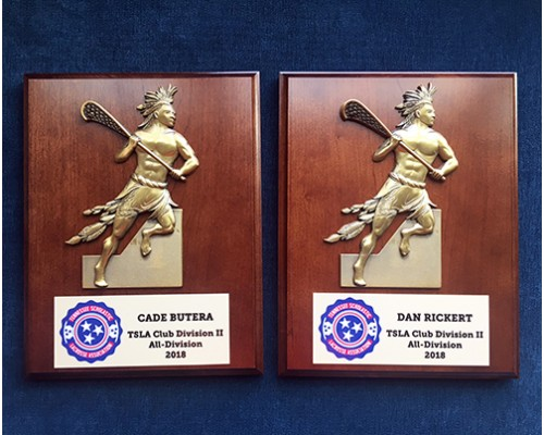Laxmedals, lacrosse awards, lacrosse medals, lacrosse plaques, lacrosse trophies, Lacrosse award ideas, award ideas lacrosse, lacrosse specialties